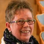 Birgit Scheelke