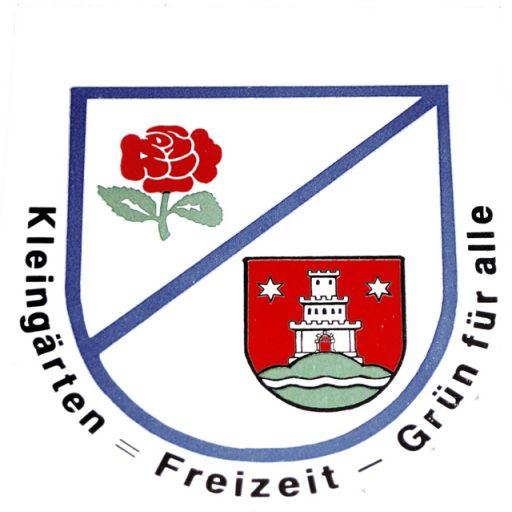 Logo-KGV-Pinneberg