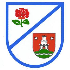 Logo KGV Pinneberg